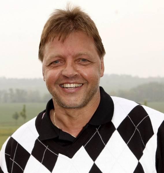 <b>Jochen Behle</b> - Was macht Behle? - 300262afda